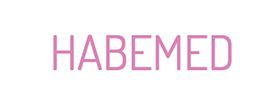 Habemed