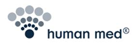 humanmed
