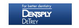 logo_dentsply