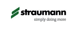 logo_straumann