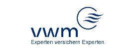 logo_vwm